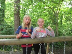 Little Canada June 2015 099