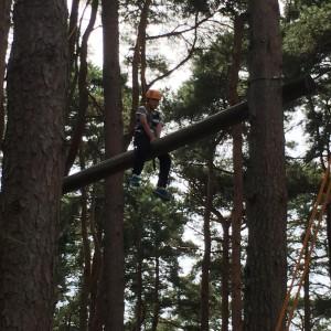 climbing avon 677