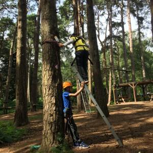 climbing avon 687