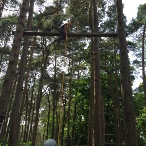 climbing avon 692