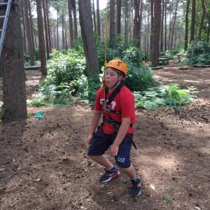 climbing avon 694